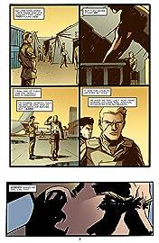 G.I. Joe: Cobra (2011-2013) #6