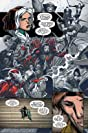 click for super-sized previews of X-Men: Legacy (2008-2012) #259