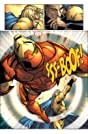 click for super-sized previews of Iron Man (2004-2007) #11