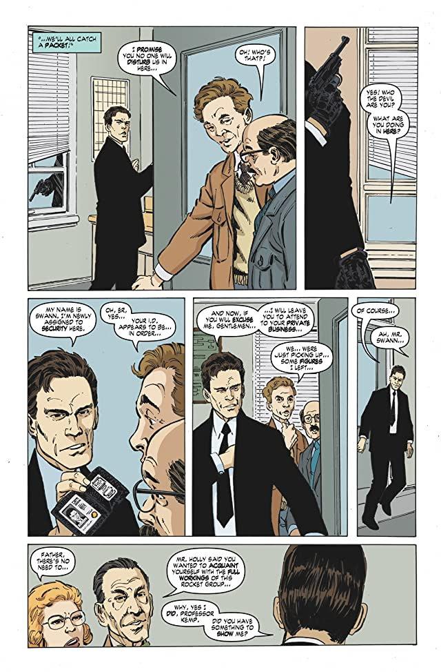 click for super-sized previews of Cold War #2