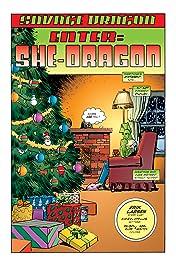 Savage Dragon #97