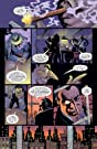 Catwoman (2002-2008) #25