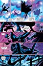click for super-sized previews of Catwoman (2002-2008) #30