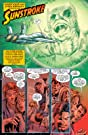 click for super-sized previews of The Brave and the Bold (2007-2010) #12