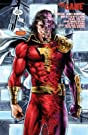 click for super-sized previews of Justice League: Cry For Justice #6