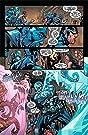 DC Universe Online Legends #18