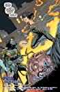click for super-sized previews of The Darkness #95