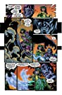 click for super-sized previews of Avengers (1996-1997) #8