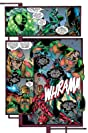 click for super-sized previews of Avengers (1996-1997) #9