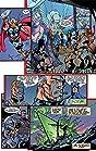 Avengers (1996-1997) #12