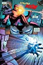 click for super-sized previews of X-Men (2010-2013) #22