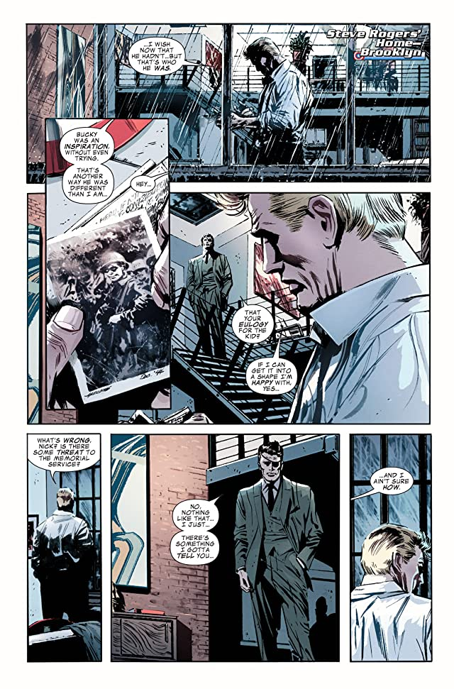click for super-sized previews of Fear Itself #7.1
