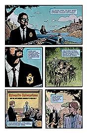 G.I. Joe: Cobra Special #1
