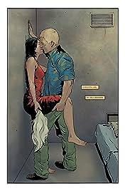 G.I. Joe: Cobra #2
