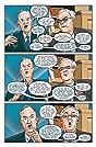 Political Power: Bill O' Reilly