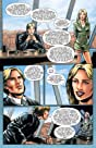 click for super-sized previews of Total Recall #2