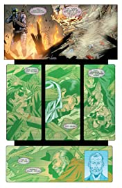 G.I. Joe: A Real American Hero #172