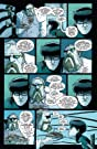click for super-sized previews of Chew #22
