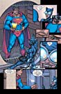 click for super-sized previews of The Brave and the Bold (2007-2010) #16