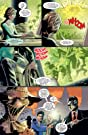 click for super-sized previews of Catwoman (2002-2008) #36