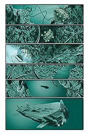 G.I. Joe #21