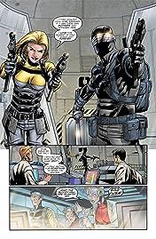 G.I. Joe #26