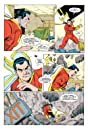 click for super-sized previews of The Power of Shazam (1995-1999) #1