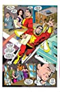 The Power of Shazam (1995-1999) #4