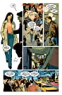 click for super-sized previews of Superman: Secret Identity #2