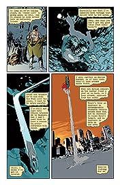 Superman: Secret Identity #3 (of 4)