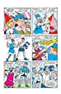 click for super-sized previews of Archie #539