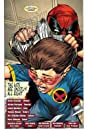 click for super-sized previews of Prelude To Deadpool Corps #2