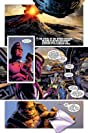click for super-sized previews of FF (2010-2012) #3