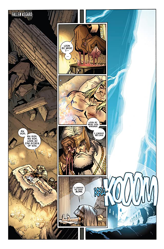 click for super-sized previews of Fear Itself #7.2