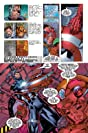 click for super-sized previews of Fantastic Four (1996-1997) #3