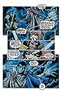 GrimJack: Manx Cat #5