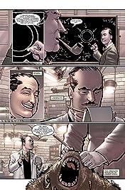 G.I. Joe: Hearts and Minds #4