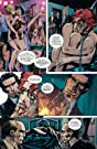 click for super-sized previews of Jon Sable: Freelance - Bloodtrail #2