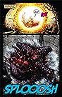 Kirby: Genesis - Silver Star #2