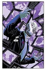 G.I. Joe: Origins #17