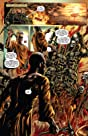 click for super-sized previews of Black Terror #10
