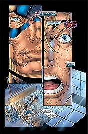 Captain America (1996-1998) #1
