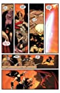 New X-Men (2004-2008) #39