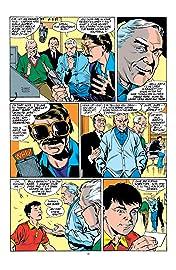 The Power of Shazam (1995-1999) #8