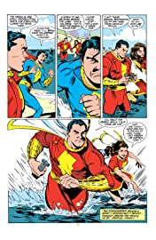 The Power of Shazam (1995-1999) #9