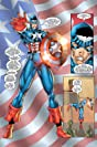 click for super-sized previews of Captain America (1996-1998) #3