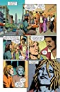click for super-sized previews of The Brave and the Bold (2007-2010) #29