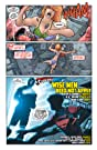 click for super-sized previews of Superboy (2011-2014) #4
