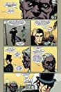 click for super-sized previews of The Shade (2011-2012) #3