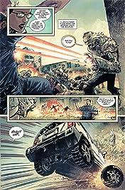 Hulk (2008-2012) #25